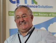 Video: introduction by Graham Gibson